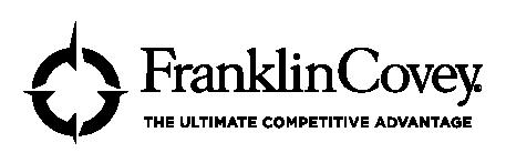 FranklinCovey_logo_white