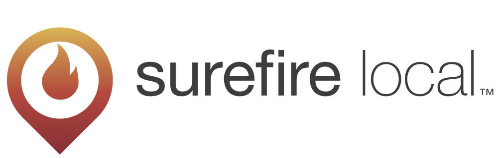 SUREFIRE_Logo_BW_ copy